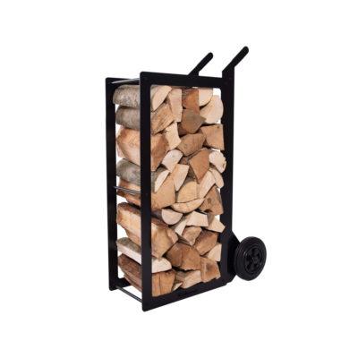 woodstock frame en trolley weltevree