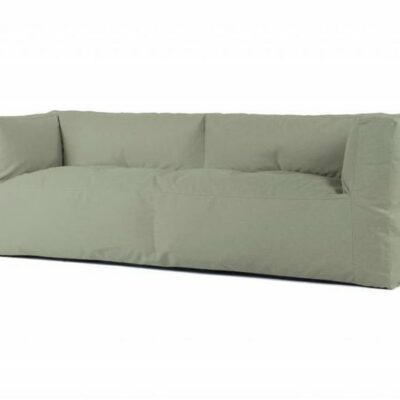 BRYCK Loungebank - Ecollection Green