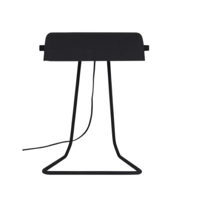 zuiver Brooker bureaulamp