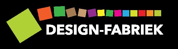 Design-Fabriek