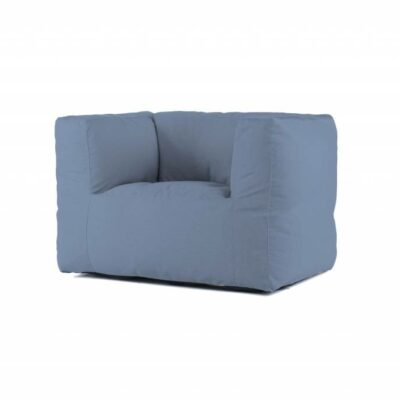 Bryck Chair BLEUloft ECO