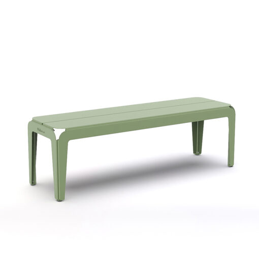 weltevree Bended Bench