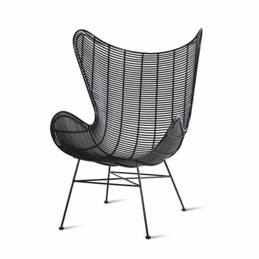 egg chair hkliving interieur