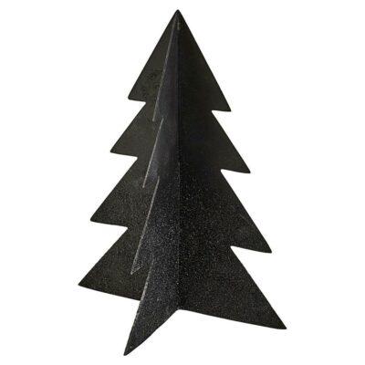 house doctor christmas tree glizz s