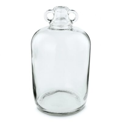 vtwonen vaas - bottle shape