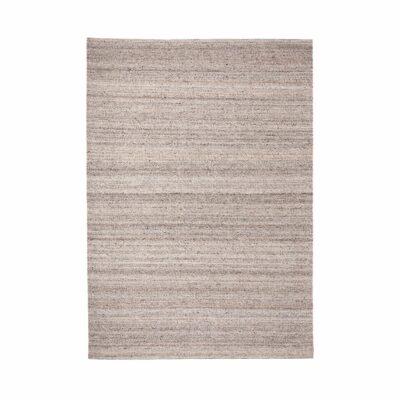 bodislon vloerkleed cabo grey