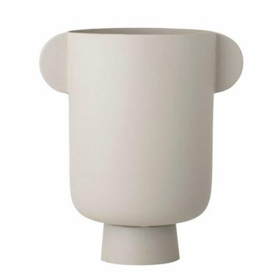BLOOMINGVILLE Vase Irie - Natural