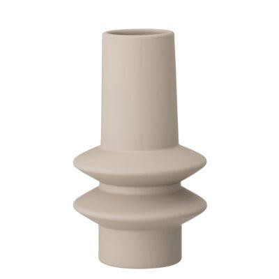 BLOOMINGVILLE Vase Isold – Nature